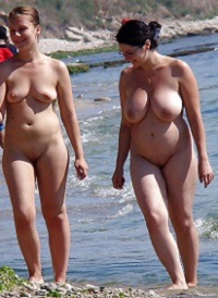 Visit Mature Nudist Photos.
